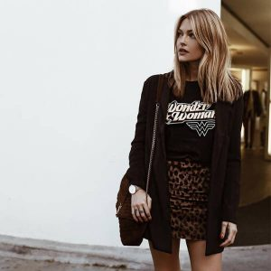 codes promo Missguided