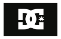 Code promo DC SHOES