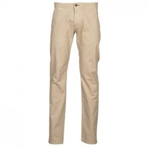 Jack-ET-Jones-pantalon-homme