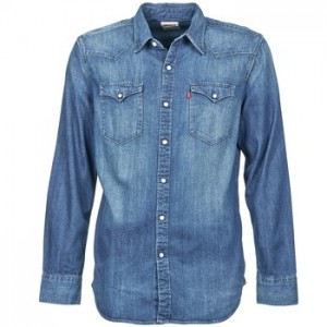 Levi-s-chemise-homme