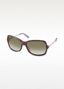 Lunettes-soleil-Juicy-Couture-The-American