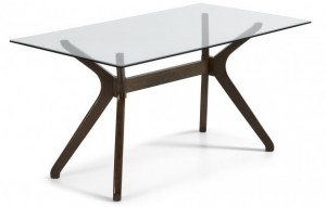 Table-Olegui