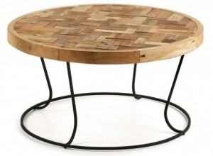 Table-basse-Kay
