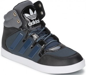 adidas-homme