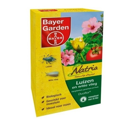 insecticide-Bayer-DUFLOR