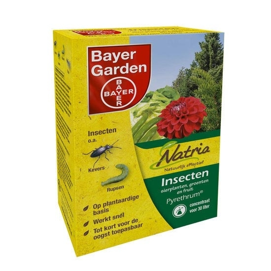 insecticide-bayer-Natria