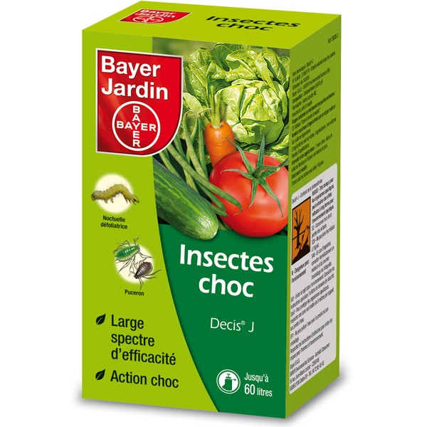 insecticide-insectes-choc-Bayer