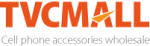 TVC Mall - 3% de réduction