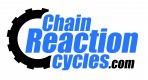 Chain Reaction Cycles - Jusqu'à 60% de réduction