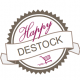 Code promo Happy Destock