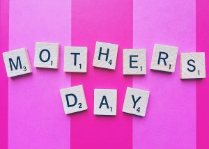 mothers-day-1372466_1920