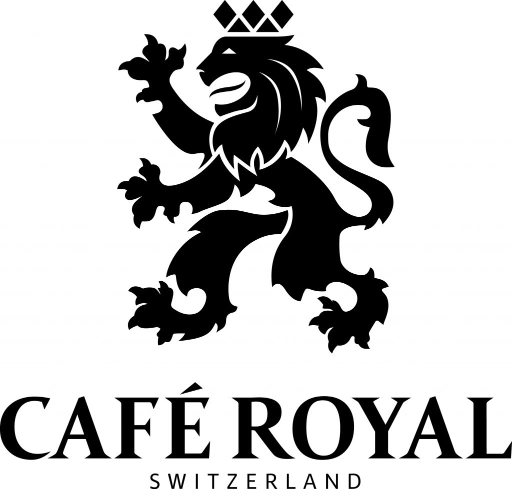 Cafe royal coupons de reduction