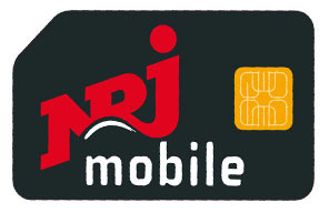 codes promo NRJ Mobile