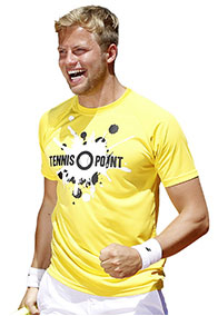 codes promo Tennis Point