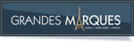 Grandes Marques - 10 € de réduction