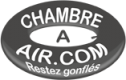 Chambre a air - 8% de réduction