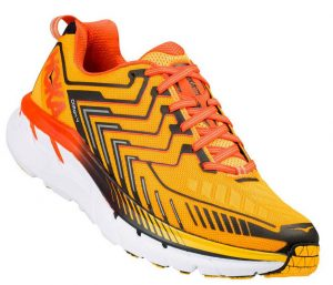 codes promo Hoka One One