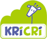 Kricri Nature - 20% de réduction