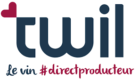Twil - 8 € de réduction