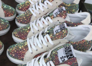 codes promo Fanny Chaussures